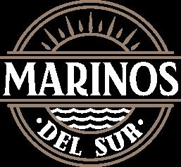 Marinos del Sur